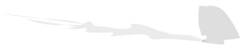 160928-flyer-transat-ombre-bateau