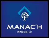 logo-manach