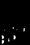 logo_grande-barge