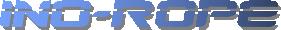 logo_ir_web