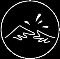 Essais logo 3-02