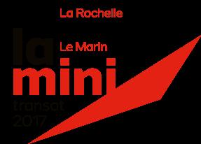 minitransat-logo-officiel-noir-01
