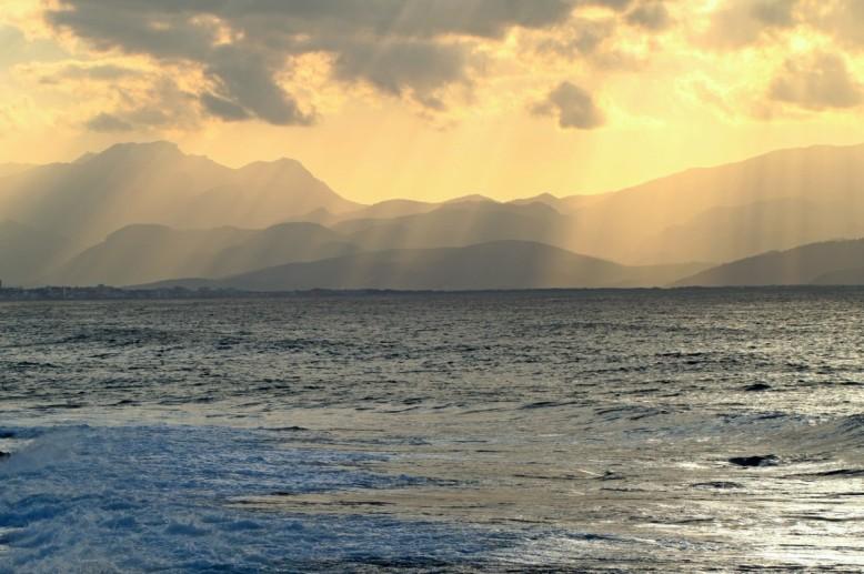 coastal_landscape_sea_coast